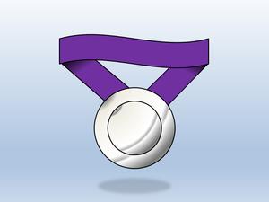 2021 Platinum Medal Sponsorship