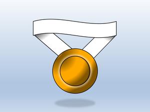 2021 Bronze Medal Sponsorship