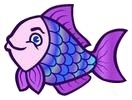 Purple_fish