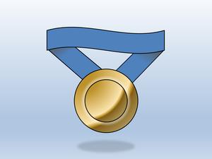 2021 Gold Medal Sponsorship