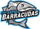 Rapid Barracudas Logo