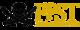Fpst_logo_2018