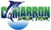 Cimarron Swordfish Logo