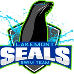 Lmst_logo