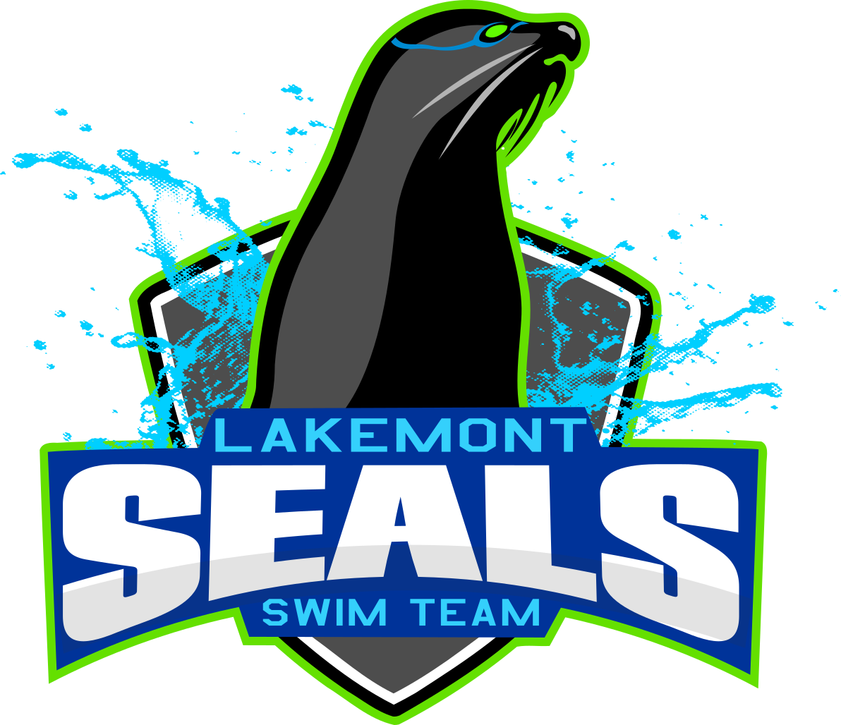 home lakemont seals swim team