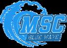 Murrysville Swim Logo