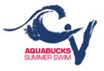 Conestoga Valley Summer Swim Team Logo