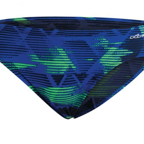 Dolphin Eclipse Brief