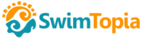 https://www.swimtopia.com/tour/swimtopia-mobile-app/