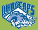 Chattahoochee Whitecaps Logo