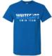 Tshirt_neon_blue