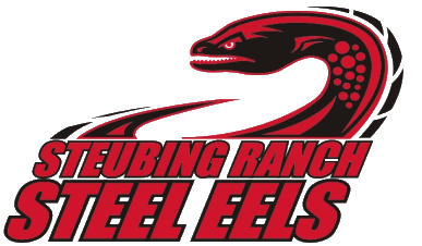 Home Steubing Ranch Steel Eels
