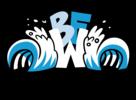BradleyFarm Wave Logo
