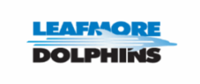 Leafmore Dolphins Logo
