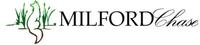 Milford Chase Marlins Logo
