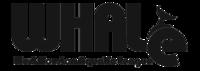 West Houston Aquatic League Logo
