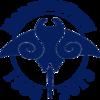 Morning View Logo