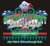 Gcls_championships_logo