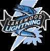 LWF Lightning Logo