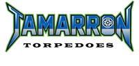 Tamarron Torpedoes Logo