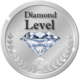 Diamond-level