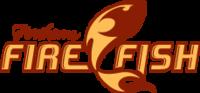 Firethorne Firefish Logo