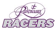 Raveneaux Racers Logo