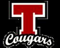 Tomball Logo