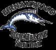 Birnamwoods / Fairfax Logo