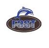 Fairfield Area Swim Team Logo