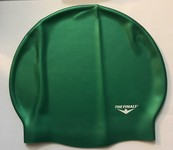 Emerald_green_cap