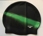 Green_stripe_cap
