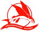 Prestonwood Forest Logo