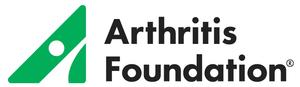 Swim-4-Sharks and Arthritis Foundation