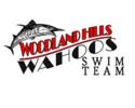Woodland Hills Wahoos Logo