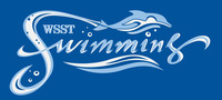 Williamsburg Settlement Swim Team Logo
