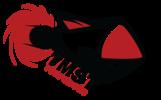 Tipp Monroe Swim Team Logo