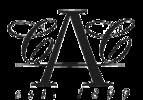 Austin Country Club Dolphins Logo