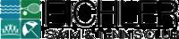 Eichler Gators Logo