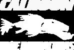 Calhoun Blue Barracudas Logo