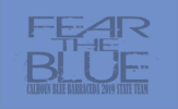 State_blue