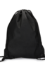 Black_draw_string_bag