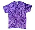 Purple_tie-dye