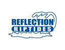 Riptides Logo
