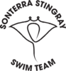 Sonterra Stingrays Logo