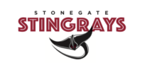 Stonegate Stingrays Logo