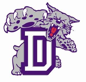 Duluth_logo