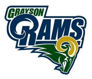 Grayson_2