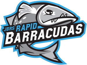 Jbrs_rapid_barracudas_logo