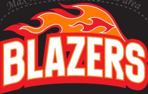 Woodland_brook_blazer_logo